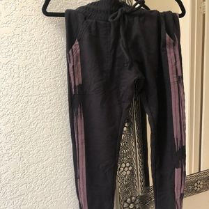 XS FREE PEOPLE SWEATPANT